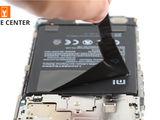 Xiaomi RedMi Note 4x Не держит батарея, заменим без потерей!