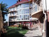 Reduceri !!! Ap. cu 2 odai in casa noua numai 22900 euro