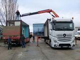 грузовои эвакуатор