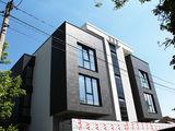 Apartament (106m2) în bloc cu doar 6 apartamente premium. Ceaikovski Premium Apartments