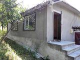Дачный домик с участком за Яловенами не дорого