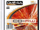 CD-RW,DVD-RW Plicuri si Cutii pentru CD la Ciocana !!!