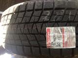 Зима Bridgestone  Toyo  Michelin
