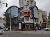 Chirie oficii în Centru - 135 m.p.   |    Аренда офисных помещений в Центре - 135 кв.м.