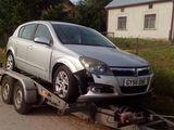 Dezmembrare Opel Astra H