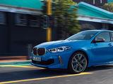 Все по BMW