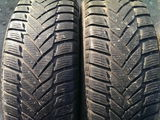Dunlop 2X 195 / 65 R15