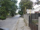 Calarasi, Centru, Casa, str Bojole nr.8