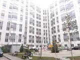 Botanica! Sky House, apartament cu 1 odaie + living, euroreparatie noua, partial mobilat! 36 500 €