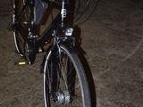 rehberg bike