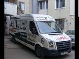 Transport de marfa..грузоперевозки 24/24
