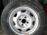 r13 175/70 зимние шины с дисками