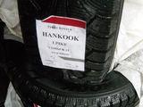 Новая 195/65 R15 Hankook Winter -срочно