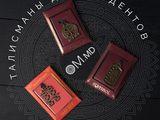 Амулеты и талисманы для защиты, любви, удачи, здоровья, привлечения богатства, знаний
