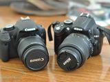 Cumpar aparate foto покупаю фотоаппараты Canon & Nikon