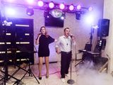 "Formatia «Amur» muzica perfecta de sarbatoare! Праздничная программа Шоу группы ""Амур""!"