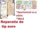 Super apartament!  odaie ! design individual! program prima casă