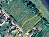 Se vinde casa+lot de pamint 22 arii pe malul riului Nistru