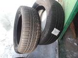 Vind pneuri de iarna in stare bune de 16.
