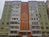 Vanzare  Apartament cu 4 camere, Centru, str. C. Negruzzi  89000 €