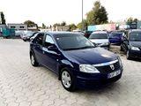 Авто прокат кишинев молдова