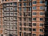 Ap. 1 cameră+ living  , botanica ,zonă de parc ,direct de la constructor