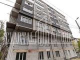 Riscani, N. Dimo! Apartament cu 2 camere in bloc nou! Varianta alba. 35 500 €
