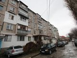 Vand apartament cu 2 camere. str. Pandurilor, Botanica!