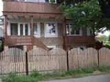 Капитальный дом в Криково
