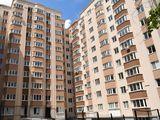 Apartament cu 1 cameră, sectorul Botanica