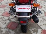 Viper MX 200E