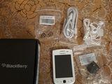 Продам в идеальном состоянии Blackberry Torch 9800