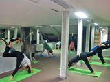Практика хатха-йоги без боли и травм
