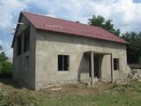 Casa nefinisata in Gura Galbenei