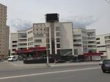 Офисные площади от 700 до 1400 кв.м. одним пространством