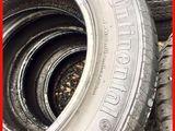 Шины, anvelope 205/55 R16 Continental