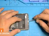 Xiaomi Mi 8 Nu se încarcă smartphone-ul. Înlocuiți conectorul!