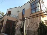 Vila individuala - Oficiu sediu personalizat langa Jumbo - Valea Trandafirilor