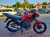 Viper 200cc noi *motoplus