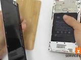 Xiaomi RedMi 4X  Nu ține bateria telefonului. Noi ți-o schimbăm foarte ușor!