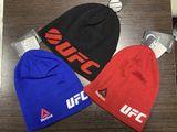 Caciule originale UFC,Venum doar la noi !!! Reduceri 35%