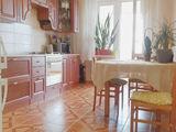 Apartament cu 2 odăi, 83mp, sectorul Botanica, Exfactor Grup.