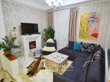 Bloc Nou! bd. Mircea cel Bătrân, Ciocana, apartament divizat în 2 apartamente cu 1 cameră + living!