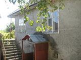 Se vinde casă în Grătiești, preț negociabil.