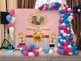 Fotopanou Fotostand Fotobaner Decorpanou Decoratiuni Pentru Nunta