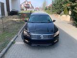 Chirie auto - rent car -bmw,mercedes,golf,dacia,skoda,Opel, Audi  de la 10 euro pe zi!!! 24/24