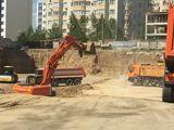 Service de excavare
