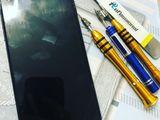 Calitativ reparatie orice dificulatate, la reparatie iPhone,iPad,iPod,iWatch