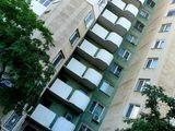 Уникальное предложение-Центер ,3-х комн. квартира-28500евро,