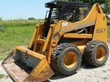 Servicii excavator, buldoexcavator,bobcat,miniexcavator,compactor, Kamaz,evacuator